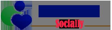 Health Socially